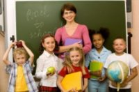 Всесвітній день вчителя