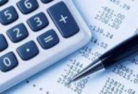 Уряд ухвалив зміни до Закону «Про бухгалтерський облік та фінансову звітність в Україні»