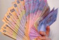 Які розміри мінзарплати та прожиткового мінімуму закладені в Держбюджет на 2018 рік