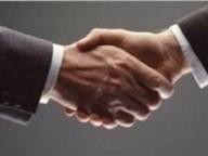 Про застосування контракту для педпрацівників