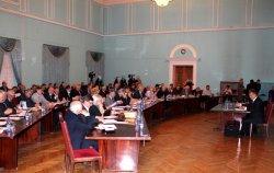 Профспілки проведуть інформаційне пікетування органів державної влади