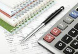 Доплати за окремі види педагогічної діяльності: постанова Уряду