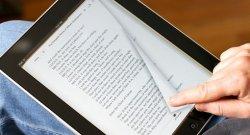 МОН починає проект з впровадження електронного освітнього контенту