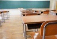 До типових штатів шкіл внесено зміни