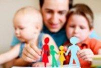 Чи може працівник отримати компенсацію за соціальну відпустку на дітей?