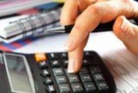 Розрахунок допомоги з тимчасової непрацездатності після переведення працівника з іншого підприємства