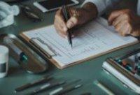 Умови надання допомоги по тимчасовій непрацездатності та тривалість її виплати