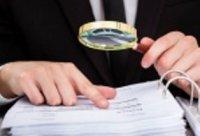 Нове Положення про комісію (уповноваженого) із страхування у зв'язку з тимчасовою втратою працездатності