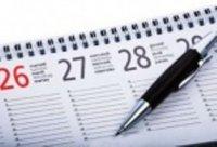 Чи переноситься щорічна відпустка на інший період або чи продовжується вона в разі тимчасової непрацездатності працівника
