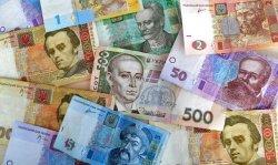 Мінсоцполітики – ФПУ: про підвищення мінімальної зарплати у 2018 році