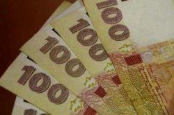Мінімальна зарплата зросте, але прибавку знецінить інфляція