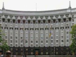 Вимоги учасників профспілкової акції – на контролі у ФПУ