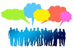 Профспілкова сторона розглядає пропозиції щодо змін порядку підтвердження репрезентативності