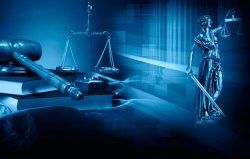Адміністративну процедуру пропонується врегулювати окремим законом