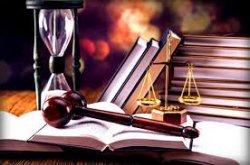 Гарантії для працівників при скороченні чисельності або штату: судова практика