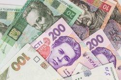 Щодо виплати авансу у розмірі меншому, ніж зазначено у ст. 115 КЗПП
