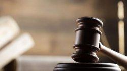 Рішення про поновлення на роботі підлягає негайному виконанню: позиція Верховного Суду