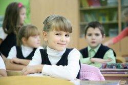 МОН роз'яснило нюанси прийому дітей до перших класів у 2019 році