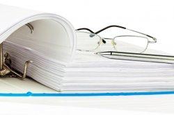 Зареєстровано законопроект про захист вчителів