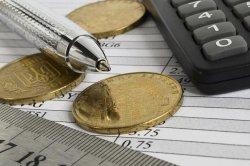 Підвищення пенсій: кому і на скільки в липні збільшать виплати