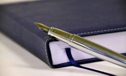 Пропозиції Профспілки до проекту постанови Кабміну щодо оплати праці вчителів