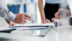 Кабмін затвердив нові порядки здійснення контролю за додержанням законодавства про працю
