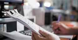 Роз'яснення щодо порядку отримання кваліфікованого сертифікату електронної печатки у зв'язку з внесенням змін