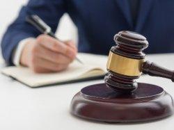 За втручання в діяльність профспілок – кримінальна відповідальність