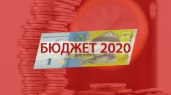 Заява ФПУ стосовно проекту Державного бюджету України на 2020 рік