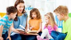 МОН не підтримано встановлення однакової тривалості відпустки для педагогів-дошкільників