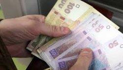 Щодо відновлення виплат допомог за рахунок соціального страхування