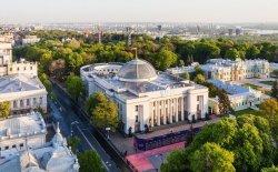 Проблеми формування прожиткового мінімуму в Україні