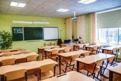 Як освіта виходитиме з карантину після 1 червня