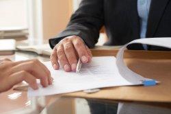 Профспілка підтримала законопроекти про відновлення трудових прав педагогів-пенсіонерів