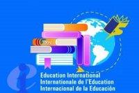 Інтернаціонал освіти закликає світ підтримати українські профспілки