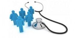Профспілка наполягає на проведенні безоплатних медичних оглядів працівників освіти