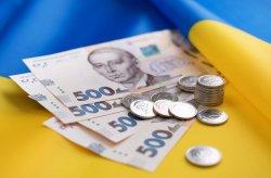 Середня заробітна плата: динаміка та темпи