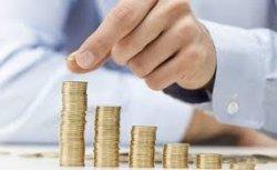 Розмір прожиткового мінімуму у цінах грудня 2020 року