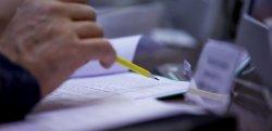На сайті Верховної Ради зареєстровано законопроект щодо стимулювання працевлаштування громадян пенсійного віку