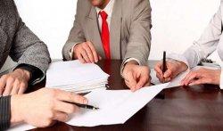 Правові засади розробки, укладення та виконання колективних договорів