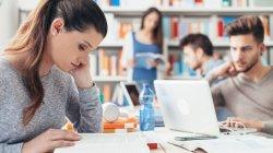 Навчання в закладах професійної освіти під час адаптивного карантину