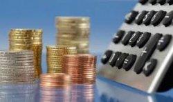 Компенсація за порушення термінів виплати зарплати: зміни в законодавстві