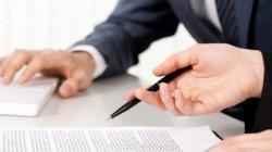 Роз'яснення Мінекономіки щодо повідомної реєстрації колективних договорів в умовах реорганізації районів
