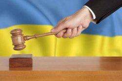 Звільнення за власним бажанням: дотримання вимог законодавства