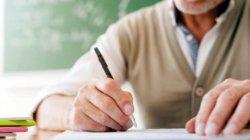 Трудові відносини з вчителями, яким виплачується пенсія за віком