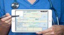 Розмір «лікарняних» зменшать та перекладуть тягар їх виплати на роботодавців