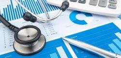 Щодо атестації медичних працівників закладів освіти у 2021 році
