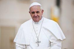 Папа Римский зазначив визначну роль профспілок
