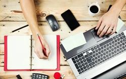 Типові договори про надомну та дистанційну роботу: зміни в законодавстві