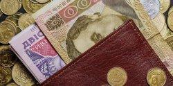 Підвищення пенсій з 1 липня 2021 року: інформує Мінсоцполітики